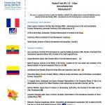 Affiche side-event ENG-page-001
